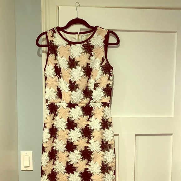kate spade Dresses & Skirts - Kate Spade Dress